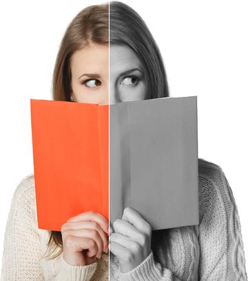 Gardez le contrôle sur vos publications